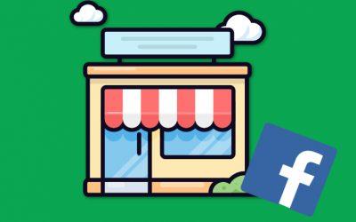 Facebook hirdetés útmutató webshopoknak